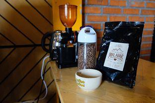 Foto review Coffee Toffee oleh Pengembara Rasa 1