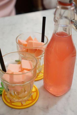 Foto 1 - Makanan di Pancious oleh Kelvin Tan