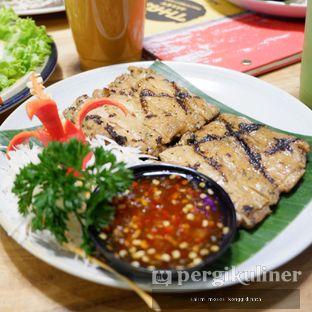 Foto 7 - Makanan di Thai Alley oleh Oppa Kuliner (@oppakuliner)