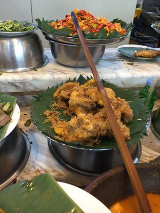 Foto 15 - Makanan di Kedai Pak Ciman oleh Yohanacandra (@kulinerkapandiet)