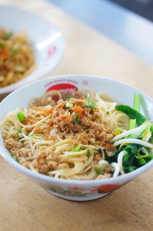 Foto 4 - Makanan di Bakmi Bangka Rosela 77 oleh Tgh_b ( @diaryperutku )