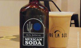 Maison De La Sol Coffee and Culture