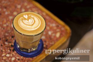 Foto review Lokal oleh kobangnyemil . 4
