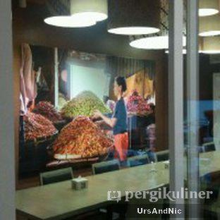 Foto 13 - Interior di Dapur Solo oleh UrsAndNic