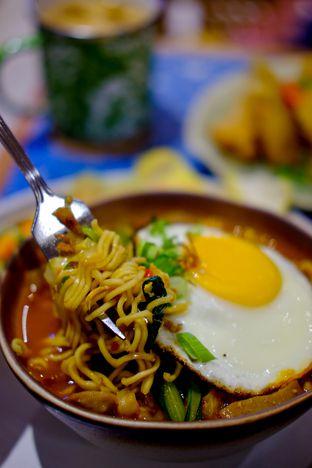 Foto 2 - Makanan di Lokal oleh Cindy Y