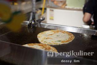 Foto 9 - Makanan di Liang Sandwich Bar oleh Deasy Lim