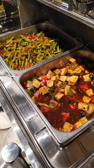 Foto 3 - Makanan di Onokabe oleh Ro vy