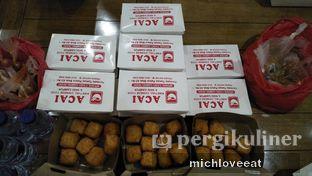 Foto - Makanan di Tahu Kriuk Yes oleh Mich Love Eat