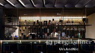 Foto 6 - Interior di Lume Restaurant & Lounge oleh UrsAndNic