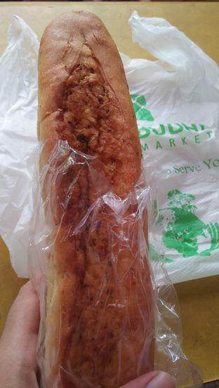 Foto 4 - Makanan di Bellamie Boulangerie oleh Review Dika & Opik (@go2dika)