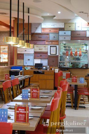 Foto 6 - Interior di Sapo Oriental oleh Darsehsri Handayani