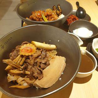 Foto 1 - Makanan di Isshin oleh Marcelin Marcelin