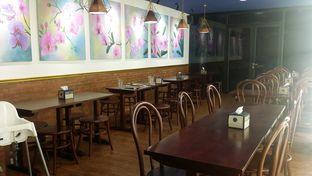 Foto review Larb Thai Cuisine oleh Imelda Ko 2