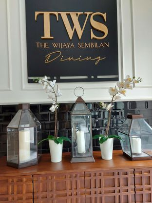 Foto review TWS Dining oleh Mouthgasm.jkt  6