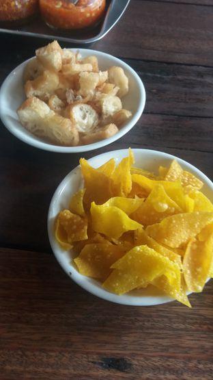 Foto 3 - Makanan di Dim Sum Inc. oleh Rahadianto Putra