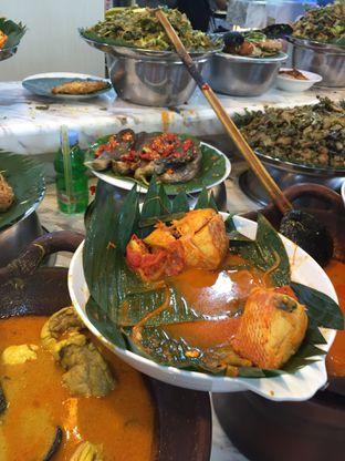Foto 13 - Makanan di Kedai Pak Ciman oleh Yohanacandra (@kulinerkapandiet)