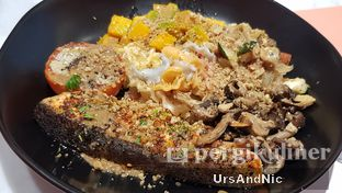 Foto 1 - Makanan di Fedwell oleh UrsAndNic