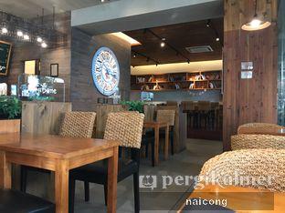 Foto 2 - Interior di Caffe Bene oleh Icong