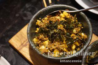 Foto 8 - Makanan di Putu Made oleh bataLKurus