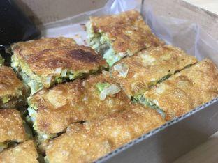 Foto 8 - Makanan di Martabak Orins oleh Prido ZH