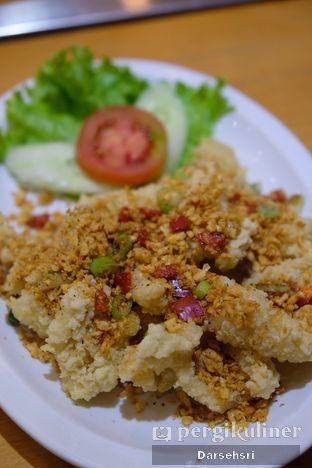 Foto 7 - Makanan di Red Suki oleh Darsehsri Handayani