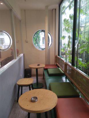 Foto 6 - Interior di Kopi Lima Detik oleh Herina Yunita