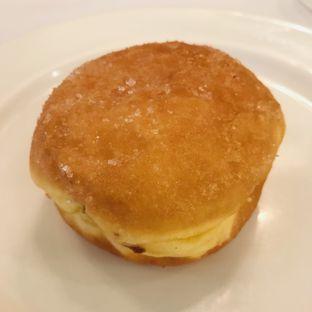Foto 2 - Makanan di Union Deli oleh Margaretha Helena #Marufnbstory