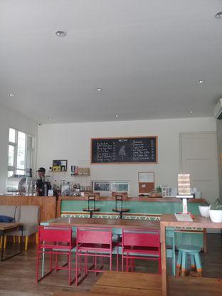 Foto 3 - Interior di Arung Senja oleh lisa hwan