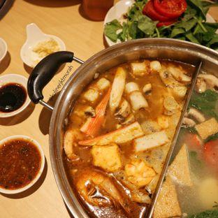 Foto 2 - Makanan di Onokabe oleh kulinerjktmurah | yulianisa & tantri