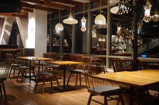 Foto 22 - Interior di Lumine Cafe oleh yudistira ishak abrar