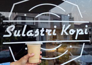 Foto review Sulastri Kopi oleh Filipi & Caroline IG : @ratu_makan 1
