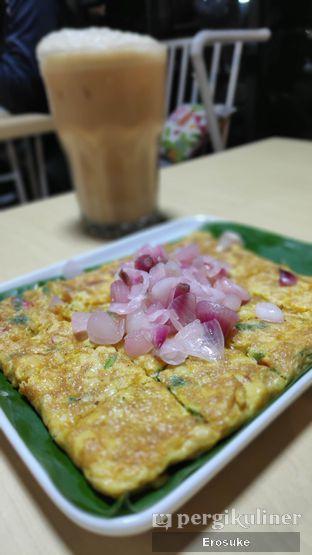 Foto 6 - Makanan di Teh Tarik Aceh oleh Erosuke @_erosuke