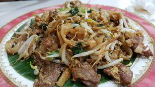 Foto 1 - Makanan(Kwetiaw Goreng) di Kwetiaw Sapi Mangga Besar 78 oleh Budi Lee