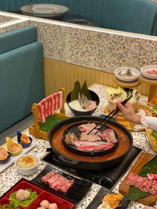 Foto 8 - Makanan di The Social Pot oleh Jeljel