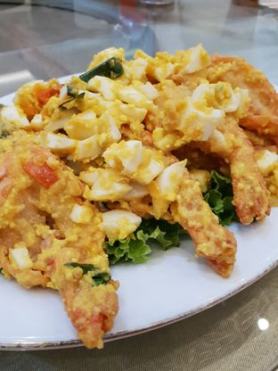 Foto review Grand Hwa Yen oleh Ken @bigtummy_culinary 6