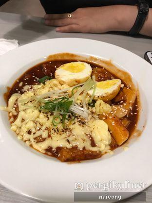 Foto review Kim's K-Food oleh Icong  4