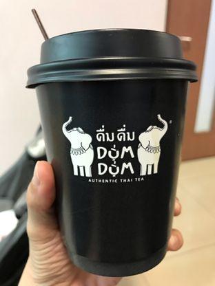Foto 3 - Makanan di Dum Dum Thai Drinks oleh inri cross