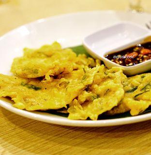 Foto 4 - Makanan di Pan & Flip oleh Nanakoot