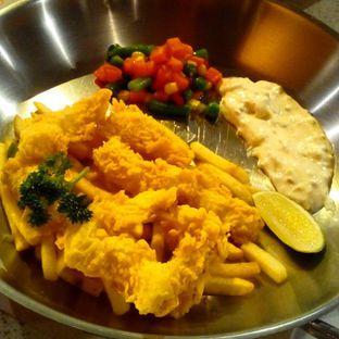 Foto 2 - Makanan di Pique Nique oleh hello911food