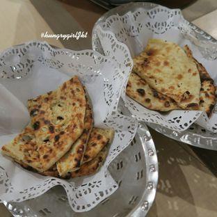 Foto 5 - Makanan di Queen's Tandoor - Sunlake Hotel oleh Astrid Wangarry