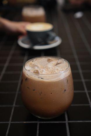 Foto 1 - Makanan di Crematology Coffee Roasters oleh Kevin Leonardi @makancengli