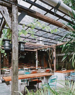 Foto 10 - Interior di Menanti Hari Temu oleh Della Ayu