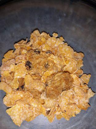 Foto 10 - Makanan di Cereal Box oleh Mouthgasm.jkt