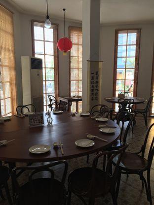 Foto 15 - Interior di Pantjoran Tea House oleh Deasy Lim