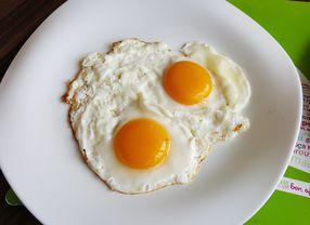 Makan Lahap, 5 Kuliner Ini Tak Akan Bikin Perut Kamu Membuncit