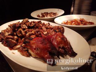 Foto 28 - Makanan di Signatures Restaurant - Hotel Indonesia Kempinski oleh Ladyonaf @placetogoandeat