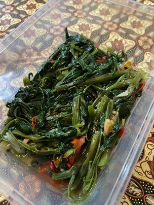 Foto 3 - Makanan di Istana Nelayan oleh azzahra magfhira