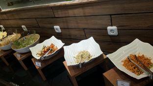Foto 8 - Makanan di Su Bu Kan oleh Komentator Isenk