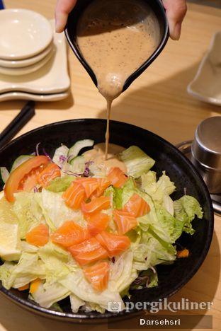 Foto review Sushi Tei oleh Darsehsri Handayani 1