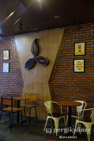 Foto 8 - Makanan di Coffee Toffee oleh Darsehsri Handayani